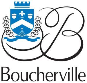 logo_boucherville
