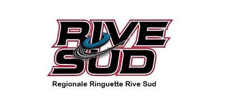 logo-regionale-ringuette-rive-sud_2