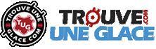 logo_tug_duo