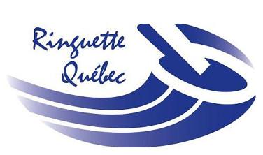 ringuette-quebec-001-001-small