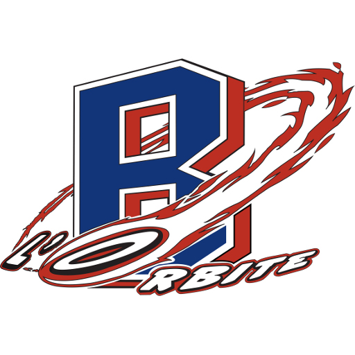 org-logo-512