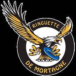 sport-etude-demortagne-logo