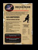 ringuette-tournoi-invitation-2018-thumb