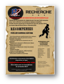 ringuette-tournoi-invitation-2018-thumb