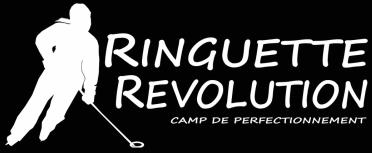ringuette-revolution