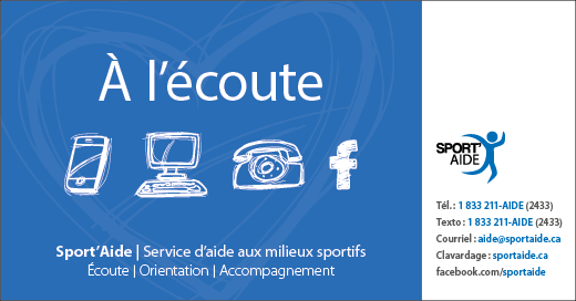 sportAide-linkedin-post