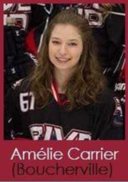 amlie-carrier-frame