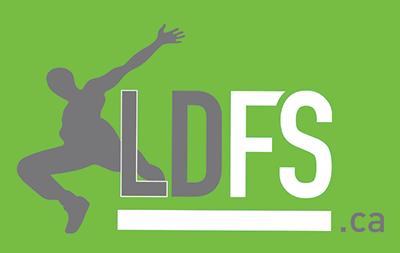 logo-gauche-vert-ldfs-400