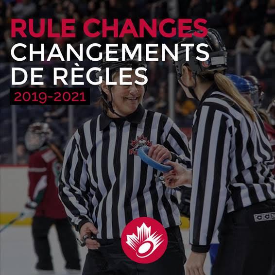 2019-2021-changements-reglements