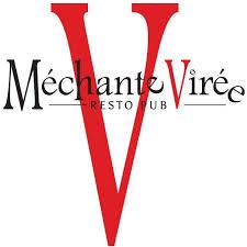 mechante-viree-logo